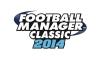 Сохранение для Football Manager 2014 (100%)