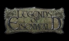 Сохранение для Legends of Eisenwald (100%)