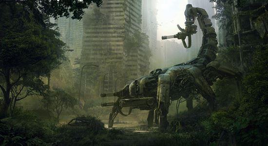 Сохранение для Wasteland 2 (100%)