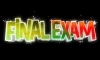 Трейнер для Final Exam v 1.0 (+12)