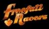 Трейнер для Freefall Racers v 1.0 (+12)