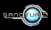 Трейнер для Sanctum 2: Ruins of Brightholme v 1.0 (+12)