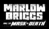 Трейнер для Marlow Briggs and The Mask of Death v 1.0 (+12)