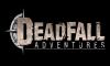 Трейнер для Deadfall Adventures v 1.0 (+12)