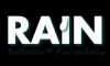 Трейнер для Rain v 1.0 (+12)
