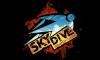 Трейнер для Skydive: Proximity Flight v 1.0 (+12)