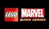 Трейнер для LEGO Marvel Super Heroes v 1.0 (+12)