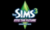 Трейнер для Sims 3: Into the Future v 1.0 (+12)