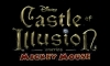 Русификатор для Disney Castle of Illusion starring Mickey Mouse