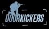 Русификатор для Door Kickers