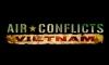 Русификатор для Air Conflicts: Vietnam