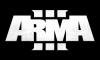 Русификатор для Arma III