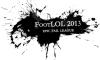 Русификатор для FootLOL: Epic Fail League