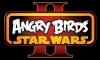Русификатор для Angry Birds Star Wars 2