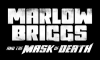 Русификатор для Marlow Briggs and The Mask of Death