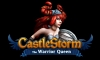 Русификатор для CastleStorm: The Warrior Queen