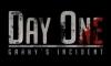 Русификатор для Day One: Garry's Incident