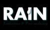 Русификатор для Rain