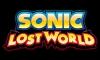 Русификатор для Sonic: Lost World