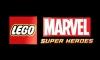 Русификатор для LEGO Marvel Super Heroes
