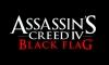 Русификатор для Assassin's Creed 4: Black Flag