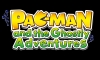 Русификатор для Pac-Man and the Ghostly Adventures