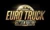 Патч для Euro Truck Simulator 2 - Going East! v 1.5.2 [RU/EN] [Scene]