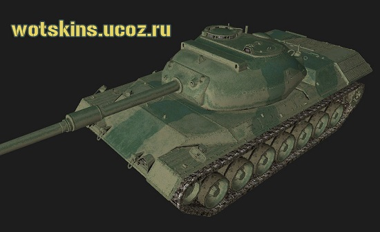 Lorraine 155 51 #10 для игры World Of Tanks