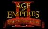 NoDVD для Age of Empires II HD: The Forgotten v 1.0 [EN] [Scene]