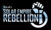 Кряк для Sins of a Solar Empire: Rebellion v 1.80.4976 [EN] [Web]