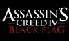 Патч для Assassin's Creed IV: Black Flag v 1.0 [RU/EN] [Web]