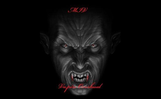 MIV's Vampirism Overhaul для TES V: Skyrim