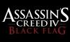 Патч для Assassin's Creed IV: Black Flag v 1.0 [RU/EN] [Scene]