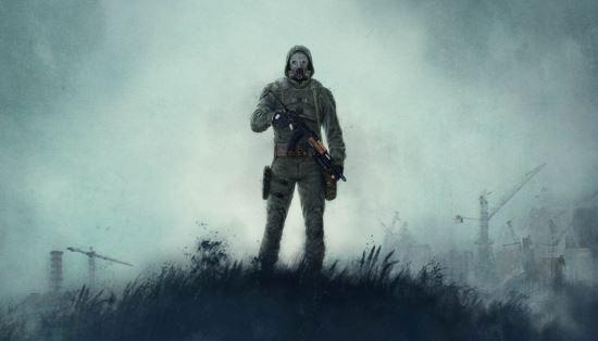 S.T.A.L.K.E.R. Зов Монолита для S.T.A.L.K.E.R. Тени Чернобыля