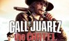 Сохранение для Call of Juarez: The Cartel