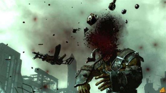 Caravan Upgrades / Апргейд караванов v 1.2 для Fallout 3