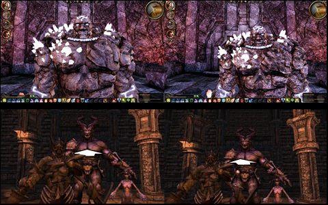 JBtextures / Улучшенная текстура игры для Dragon Age: Origins