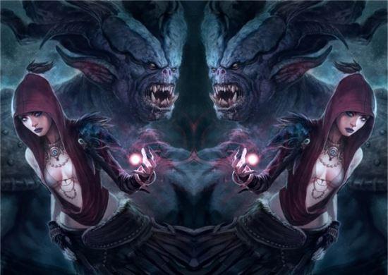 Открытие всех 25 слотов тактики для Dragon Age: Origins