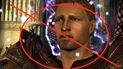 No coments для Dragon Age: Origins