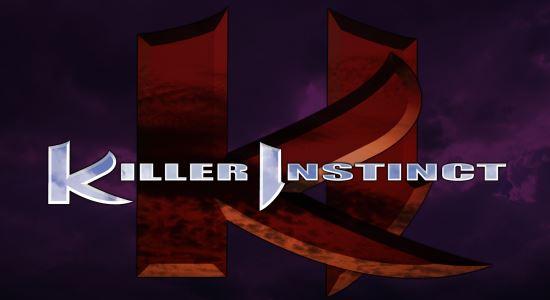 Патч для Killer Instinct v 1.0