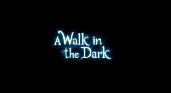 Сохранение для Walk in the Dark (100%)