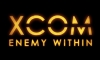 Сохранение для XCOM: Enemy Within (100%)