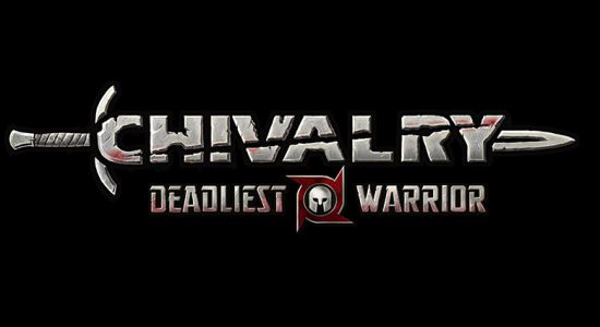 Сохранение для Chivalry: Deadliest Warrior (100%)