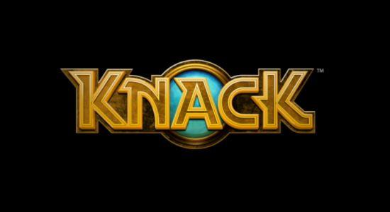 Сохранение для Knack (100%)