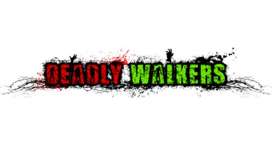 Сохранение для Deadly Walkers (100%)