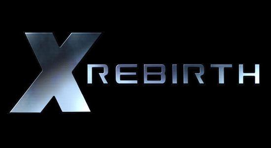 Трейнер для X Rebirth v 1.0 (+12)