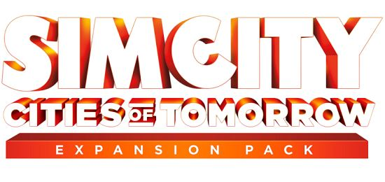 Русификатор для SimCity: Cities of Tomorrow Expansion Pack