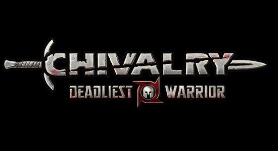 Русификатор для Chivalry: Deadliest Warrior