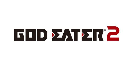 Русификатор для God Eater 2