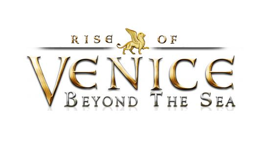 Русификатор для Rise of Venice - Beyond the Sea